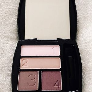 Avon Romantic Mauves Eyeshadow